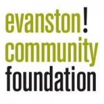 ecf_logo
