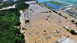 flooded_baton_rouge_20160815-oc-dod-0009