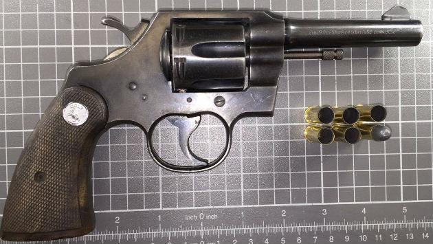 gun-carjack-160826-epd