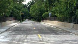 isabella-street-bridge-160827