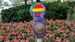 painted-meter-160829