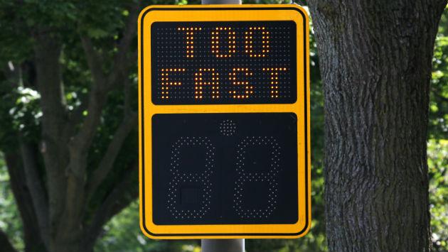 radar-speed-sign-too-fast-img_0300