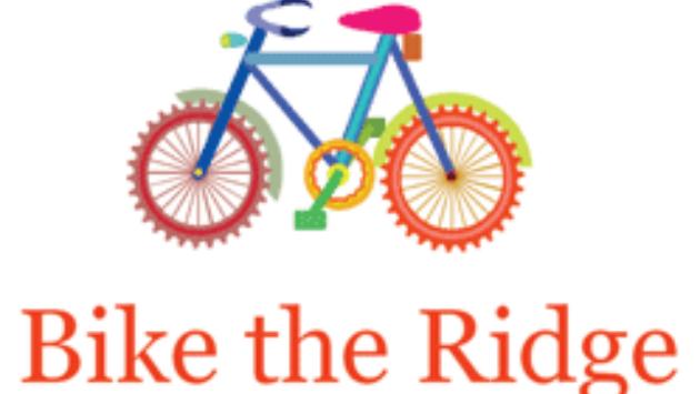 bike_the_ridge