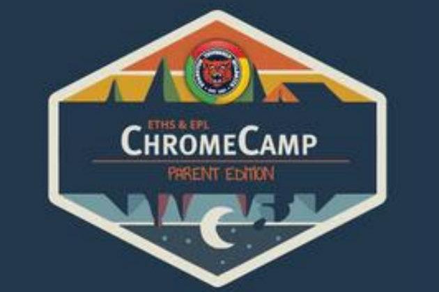 chrome_camp