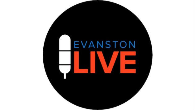 evanston-live-logo-630x355