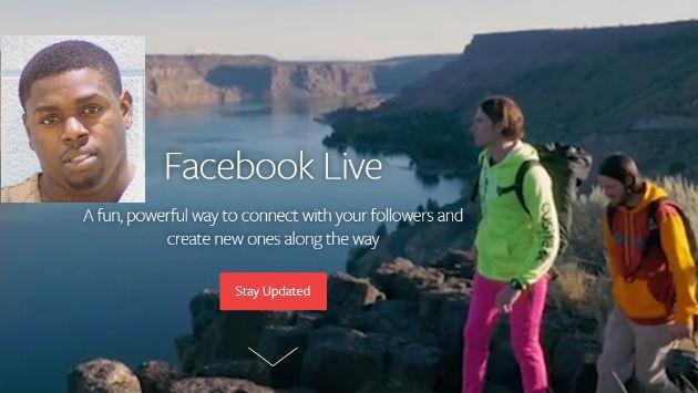 facebook-curtis-epd-160902