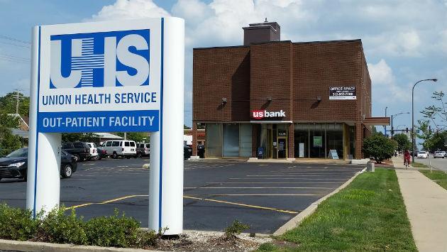 union-health-service-1325-howard-160905