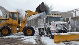 snow-loading-plow-with-salt-coe
