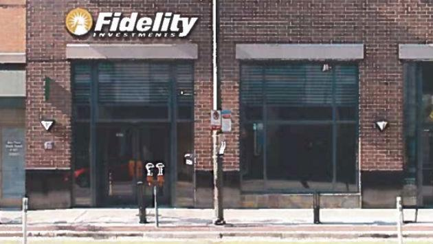 Fidelity investments evanston il hotels qian jiang amundi alternative investments