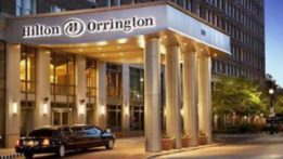 hilton_orrington