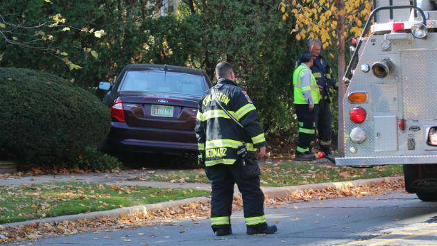 sheridan-car-crash-161117-img_9083