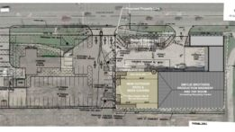 smylie-site-plan-recycling-center-161128