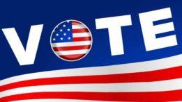 vote-630x355