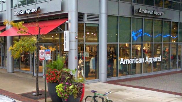 american-apparel-950-church-gmap