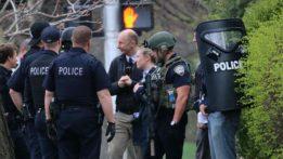 police-1308-asbury-160319-img_8822
