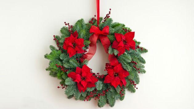 wreath-coe