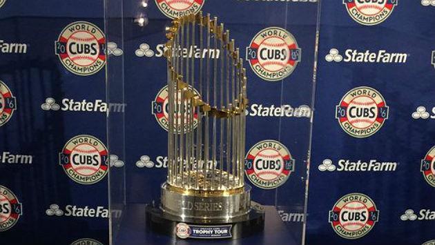 cubs-world-series-trophy