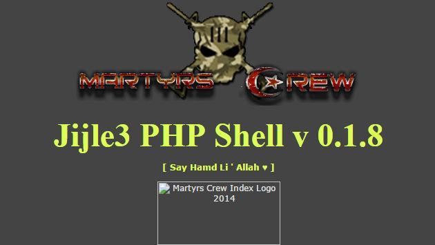 dpoe-hacked-171010