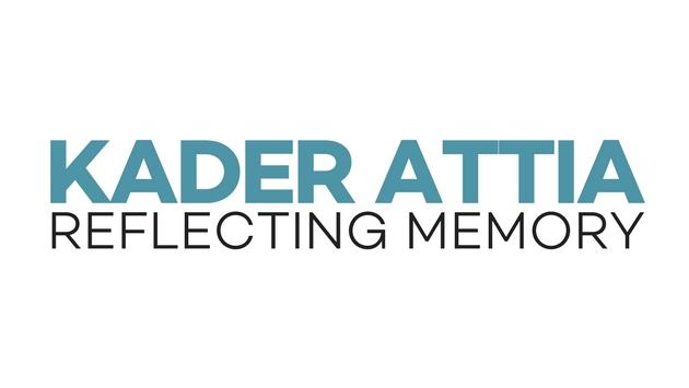 kader_attia_logo