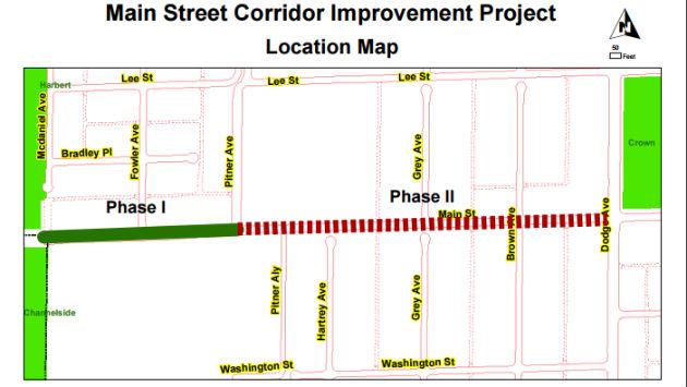main-street-corridor-170109