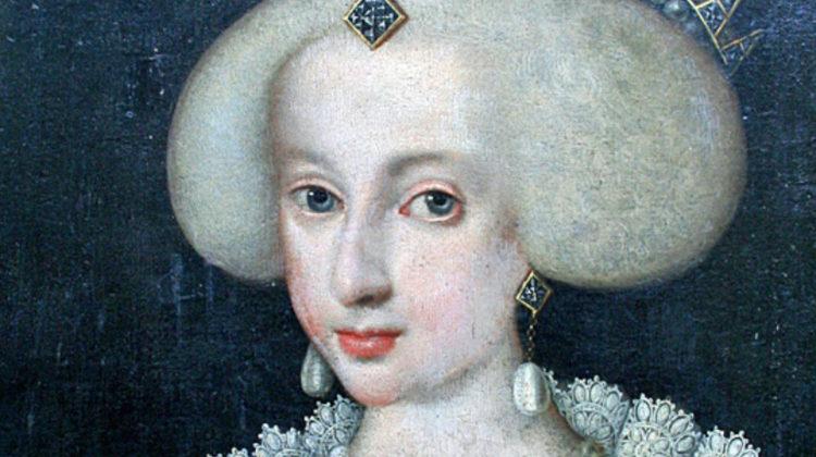 queen-christina