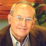 Chuck Bartling