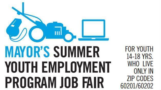 summer_job_fair