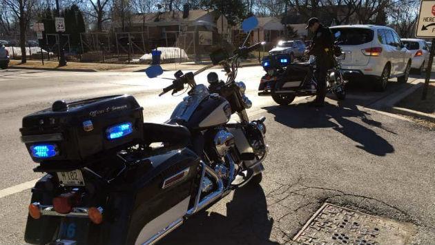 traffic-enforcement-170218-epd-pix