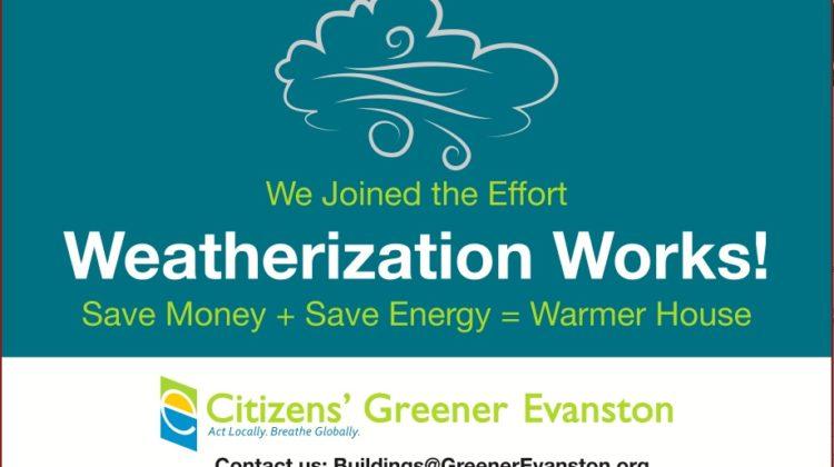weatherization_works_sign