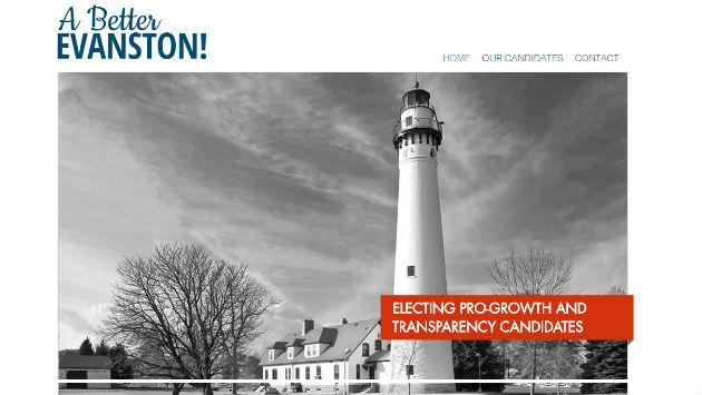 a-better-evanston-website-170324