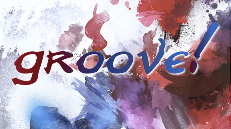 tcb_groove_logo_800x533