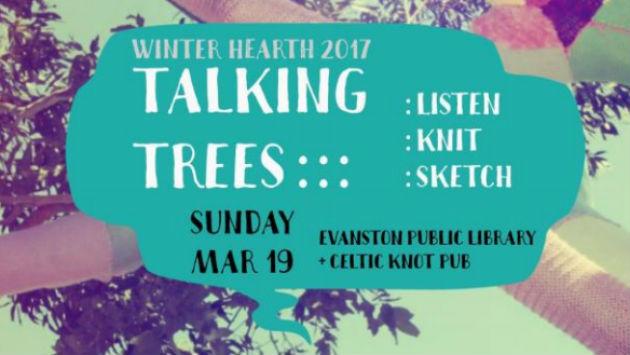 winter-hearth-talking-trees-20170302