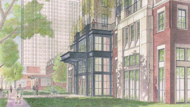 1714-1720-chicago-entry-setback