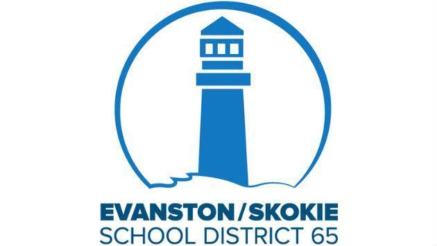 d65_new_logo