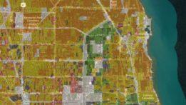 racial-diversity-map-170428