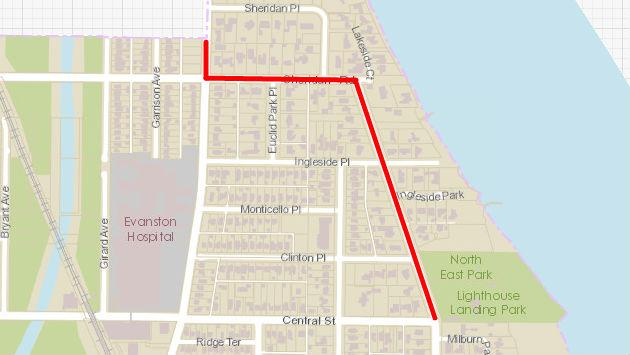 sheridan-parking-ban-map-170417