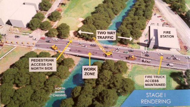 central-street-bridge-rendering-170525
