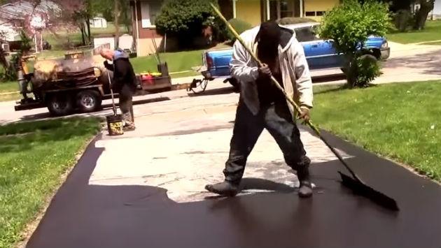 driveway-sealcoating-youtube