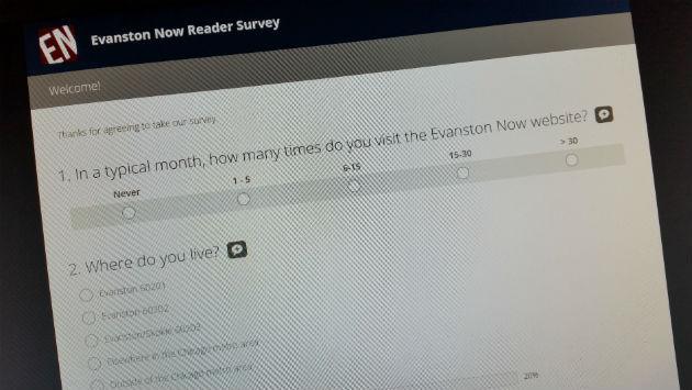en-reader-survey-screenshot-20170530_070140