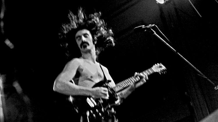 frank-zappa-wikimedia-commons