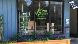 green-edens-170530-630355