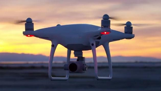 drone-dji-phantom-4-pro-170609