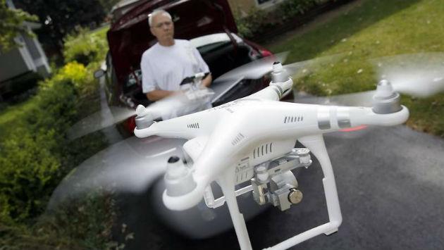 drone-owner-keith-kmieciak-handout