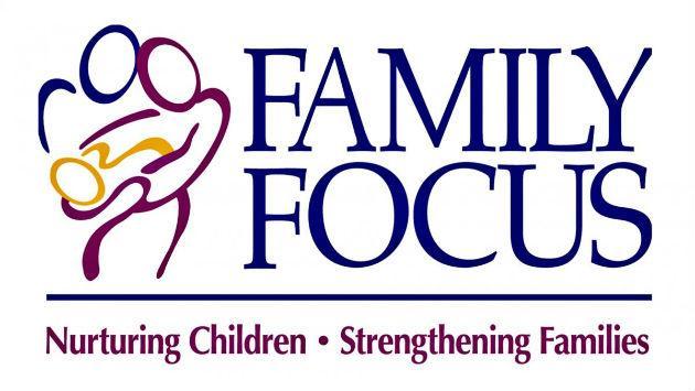 family-focus-logo-170627