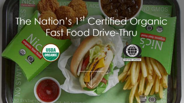 niks-organic-fast-food-170612