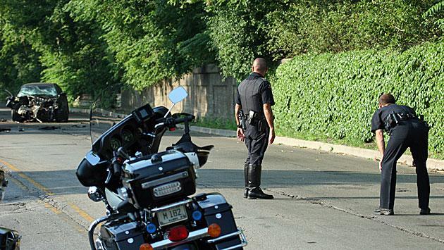 cops-investigating-img_3414