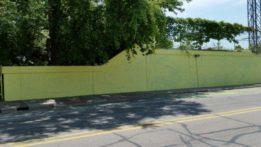 mural-in-progress-church-near-darrow-20170715_130357