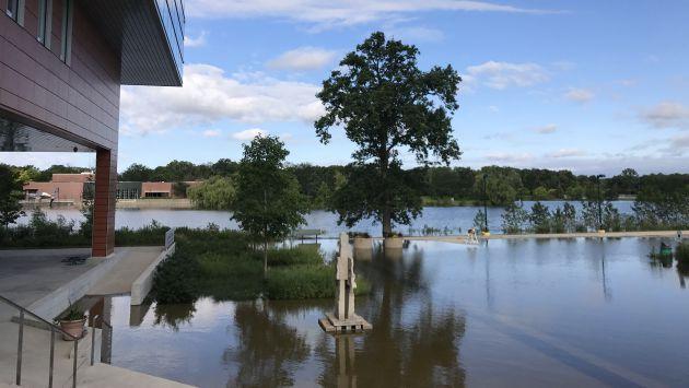 occ-flooding-img_7146