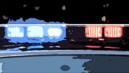 squad-lights-630x355