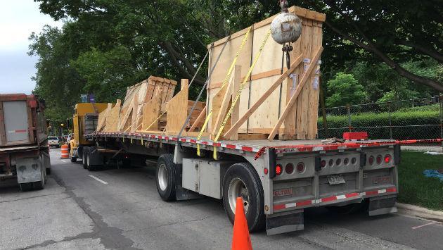 truck-stuck-sheridan-170707